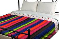 Набор постельного белья Сатин Руно Pencils (Двуспальный)