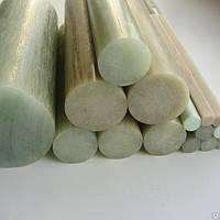 Сфера использования стеклотекстолитовых стержней