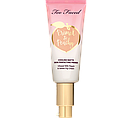 Праймер Too Faced PRIMED & PEACHY 40 ml, фото 2