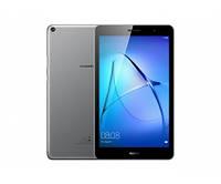 Планшет Huawei MediaPad T3 8'' 2/16GB LTE Space grey