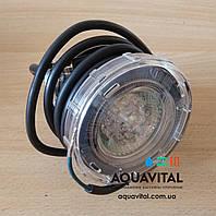 Прожектор светодиодный Emaux LED–P50 (1 Вт) цветной, фото 1