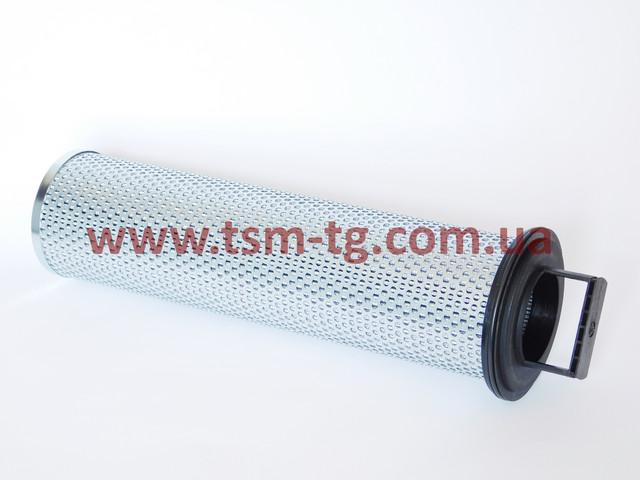 42U-62-13150 Фильтр гидравлический на погрузчик KOMATSU (Коматсу)