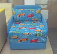 Детское кресло-кроватка