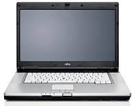 """Fujitsu  LIfebook E780 i5-520M 2.4GHz/4gb/250gb SATA/DVD-rw 15,6"""""""