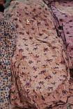 Панталони жіночі жатка, фото 3