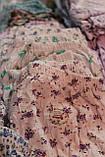 Панталони жіночі жатка, фото 4