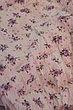 Панталони жіночі жатка, фото 2
