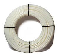 Труба для теплого пола Heat-Pex PE-RT/EVOH/PE-RT пятислойная 16x2.0 мм бухта 480 м
