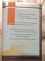Чай из трав 15 пакетиков.Китай-США.TAZO