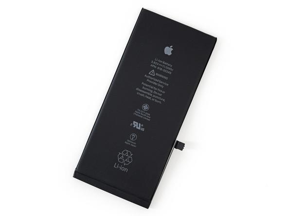 Аккумулятор для iPhone 7 Plus, 2900mAh Оригинал