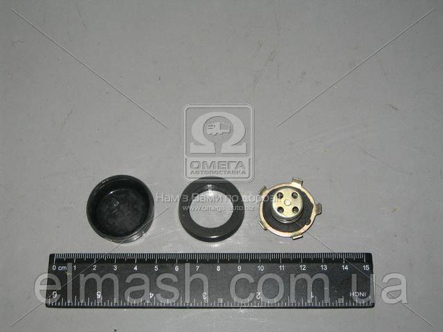 Р/к цилиндра тормозного главного 1-секц. ГАЗ 53 (с клап.) (пр-во Украина)