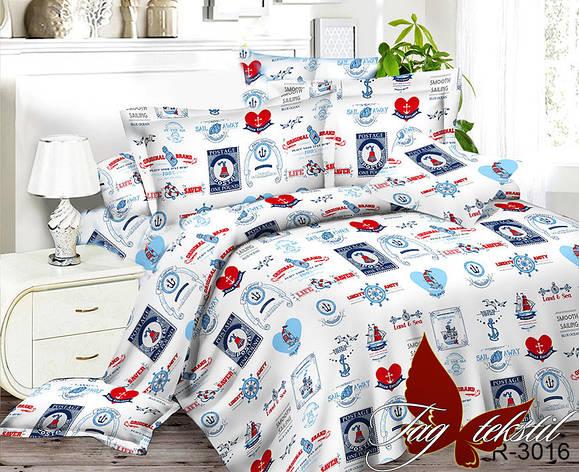 Детское постельное белье  , фото 2