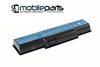 Аккумуляторная батарея Acer ASO9A31 5732 4732 5517 5516 5532 AS09A75 ASO9A41