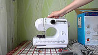 Швейная машинка 12в1 506