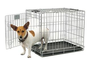 Клітки для тварин
