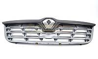 Решетка радиатора на Renault Master III 2014->- Renault (Оригинал) - 623104199R
