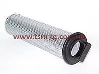 SH52278 Фильтр гидравлический на погрузчик KOMATSU (Коматсу)