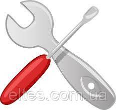 Ремонт электроизмерительных приборов (гарантийный, послегарантийный)