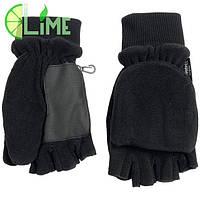 Перчатки-рукавицы, Grand Sierra Microfleece