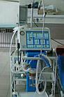Аппарат искуственной вентиляции легких БРИЗ (Б\У), фото 2