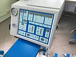Аппарат искуственной вентиляции легких БРИЗ (Б\У)