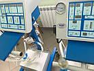 Аппарат искуственной вентиляции легких БРИЗ (Б\У), фото 4