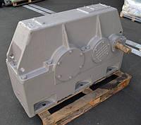 Редуктор 1Ц2Н-500-16-22, фото 1