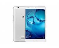Планшет Huawei MediaPad M3 8'' 32GB Wi-Fi  Silver