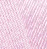 Alize Diva 185 Нитки Для Вязания Оптом