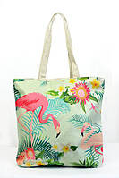 Пляжная сумка 1820(1), цв. 2
