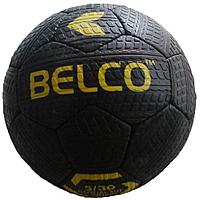 Мяч футбольный STREET PLAY №5, фото 2