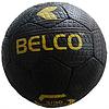 Мяч футбольный STREET PLAY №5