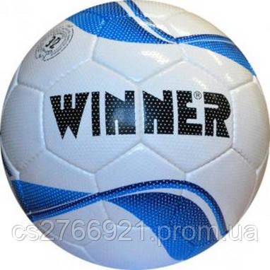 Мяч футбольный TORINO №5, фото 2