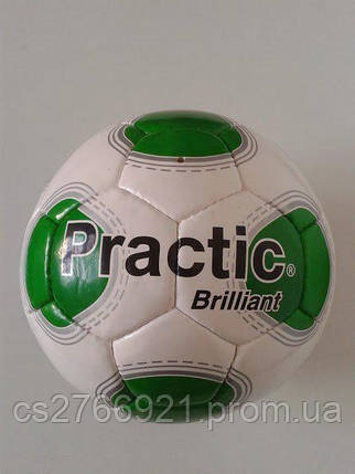 Мяч футбольный, фото 2