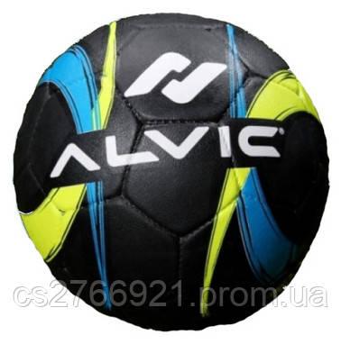 Мяч футбольный Street №5, фото 2