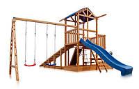 SportBaby Детская площадка Babyland-13, фото 1