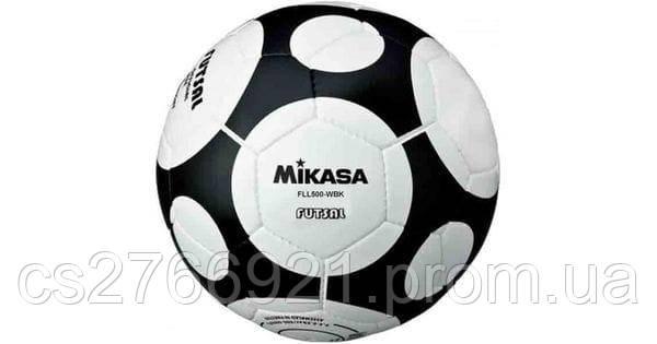 Мяч футзал