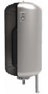 Мембранные баки для систем отопления EVH