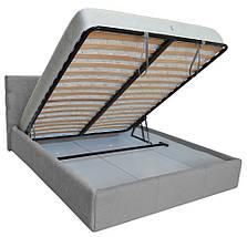 Кровать Манчестер ТМ Richman, фото 3