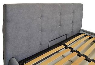 Кровать Манчестер ТМ Richman, фото 2