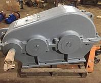 Редуктор РМ-1000-10-12, фото 1