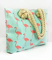 Пляжная сумка 1810, цв. 2