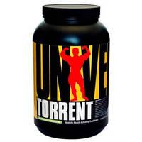 Universal Torrent - 1500 грамм