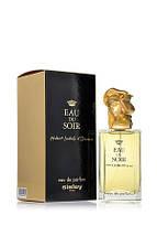 Sisley Eau du Soir парфюмированная вода 100 ml. (Тестер Сислей Еау ду Соир), фото 2