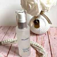 Гипоаллергенные тоники и лосьоны для снятия макияжа (МИКС ИЗ РАЗНЫХ)