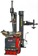 Шиномонтажный станок, автоматический двухскоростной с системой IT TС 522 IT( MB, Италия)