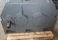 Редуктор 1Ц2Н-500-40-11, фото 1