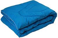 Одеяло Силиконовое Руно облегченное Ocean breeze (172х205)