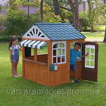 Дерев'яний дитячий будинок Kidkraft Stoneycreek 00402
