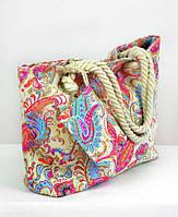 Пляжная сумка 1802, цв. 3